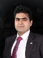 Mohammad Sherafat